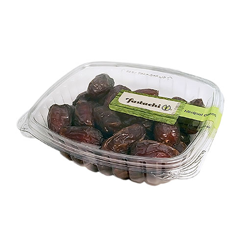 Medjool-Dates-Container