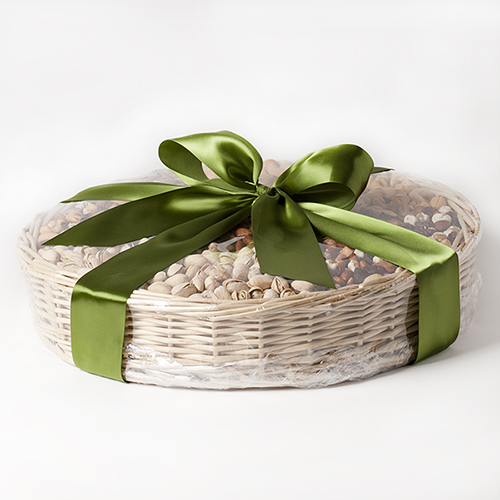 merry-mixer-gift-basket-nuts-bow