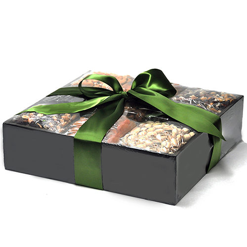 mix-it-up-gift-nuts-dried-fruits-bow