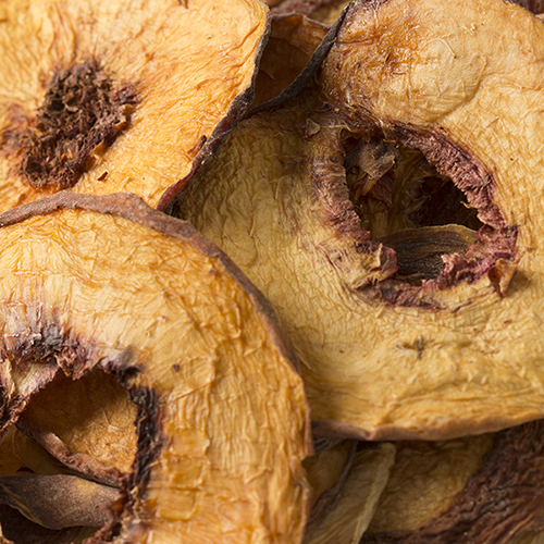 Natural-Dried-Peaches