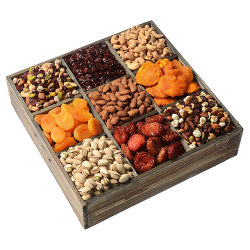 Mix-It-Up-Gift-Tray-Open