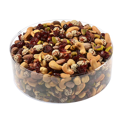 Fancy-Free-Frolic-Gift-Box-Open-Cranberry-Nut-Mix