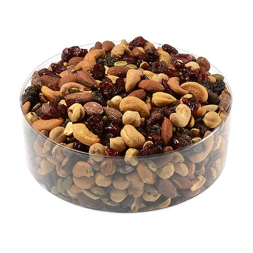 Fancy-Free-Frolic-Gift-Box-Open-Harvest-Nut-Mix