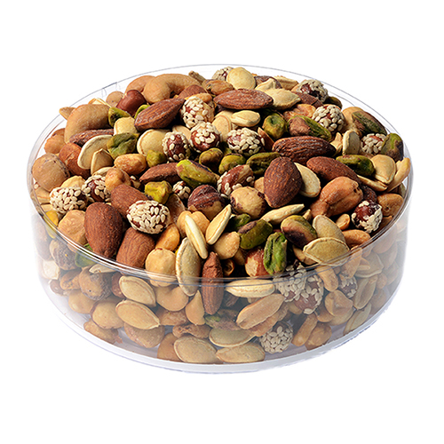 Peaceful-Pause-Gift-Box-Open-Extra-Nutty-Mix