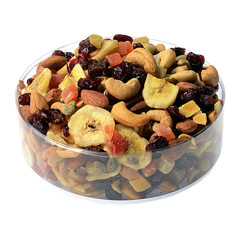 Peaceful-Pause-Gift-Box-Open-Fiesta-Nut-Mix