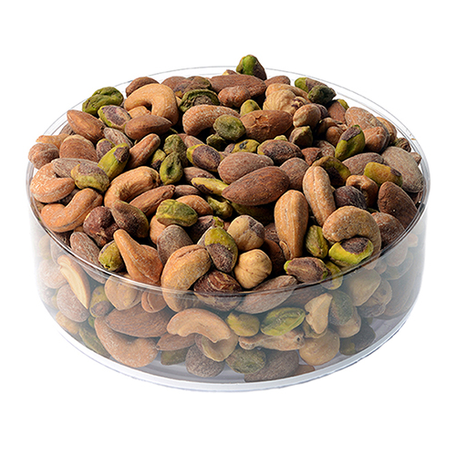 Peaceful-Pause-Gift-Box-Open-Super-Nut-Mix