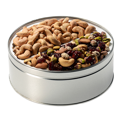 Treasured-Delights-Medium-Cashews-And-Cranberry-Nut-Mix