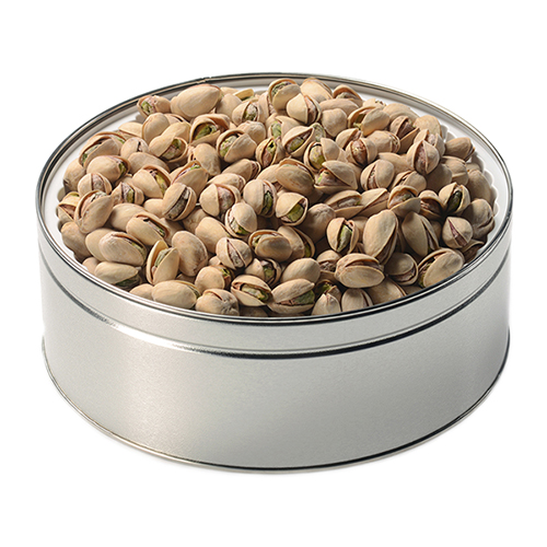 Nut-Passion-Medium-Pistachios