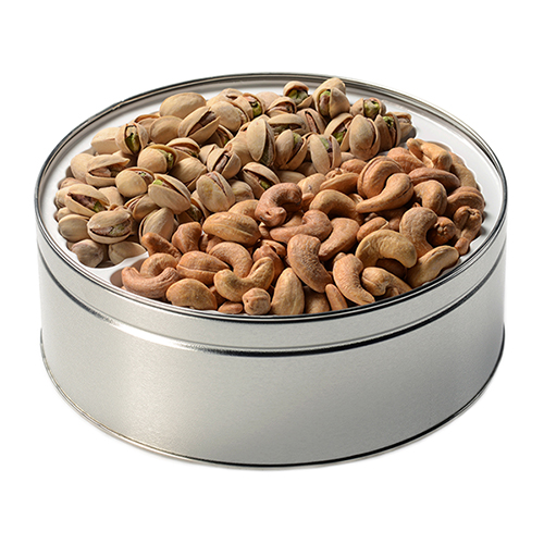Treasured-Delights-Medium-Pistachios-And-Cashews