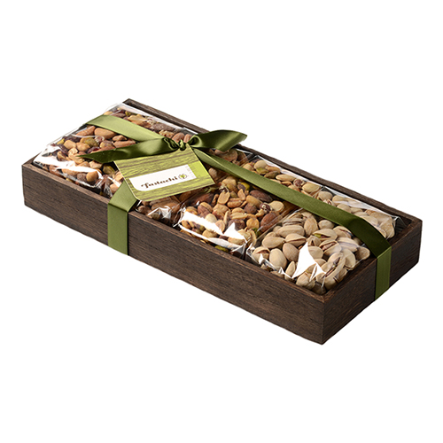 Quattro-Tray-Cranberry-Mix-Cashews-Extra-Mix-Pistachios