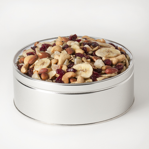nut-passion-fiesta-nut-mix-gift-tin-medium