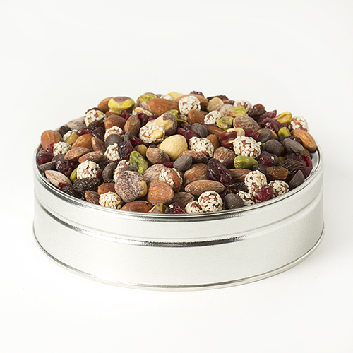 Nut-Passion-Gift-Tin-Chocolate-Nut-Mix-Small