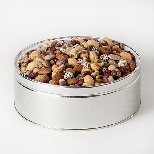 nut-passion-gift-tin-cranberry-nut-mix-med