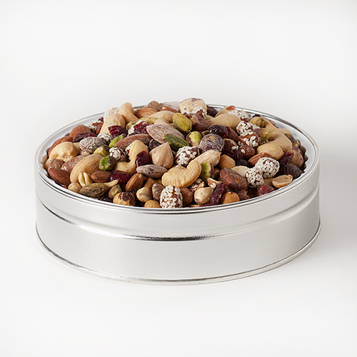 nut-passion-gift-tin-cranberry-nut mix-sm