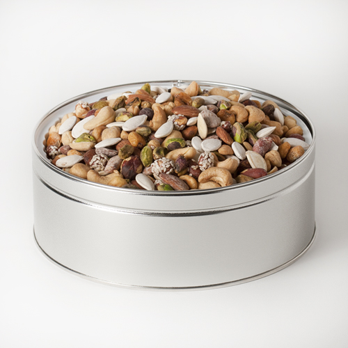 nut-passion-gift-tin-extra-nuty-mix-med-gift-tin