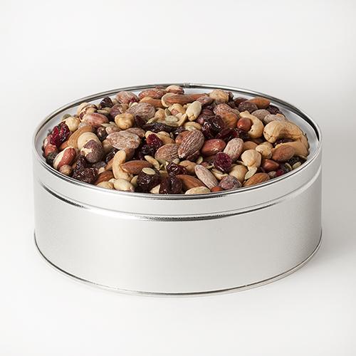 Nut-Passion-Gift-Tin-Harvest-Nut-Mix-Medium