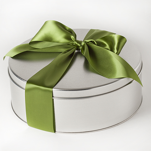 nut-passion-gift-tin-pistachios-lg-bow