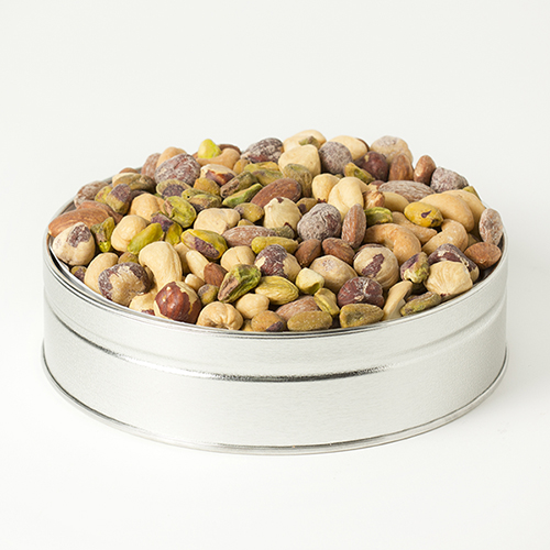 Nut-Passion-Gift-Tin-Super-Nut-Mix-Small