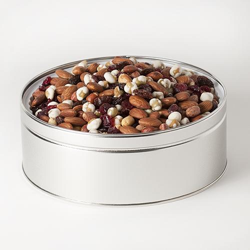 Nut-Passion-Gift-Tin-Wasabi-Nut-Mix-Medium