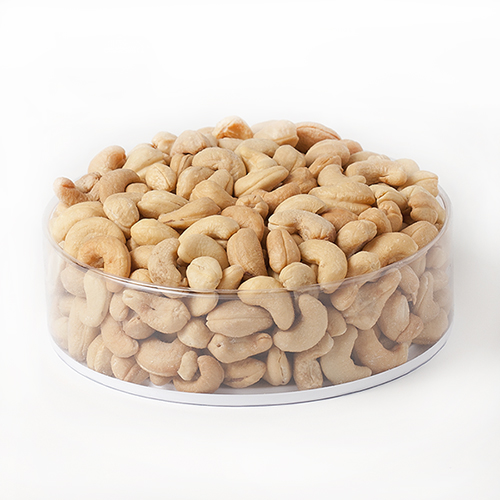 Peaceful-Pause-Gift-Box-Cashews