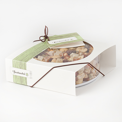 Peaceful-Pause-Gift-Box-Fiesta-Nut-Mix-Box