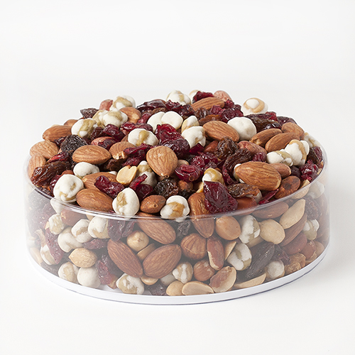 Peaceful-Pause-Gift-Box-Wasabi-Nut-Mix