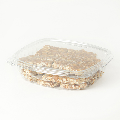 Peanut-Crunch-Container