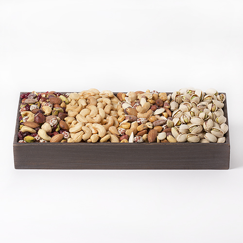 quattro-gift-tray-cranberry-mix-cashews-pistachios-extra-nutty-mix