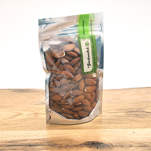 Raw-Almonds-Pouch