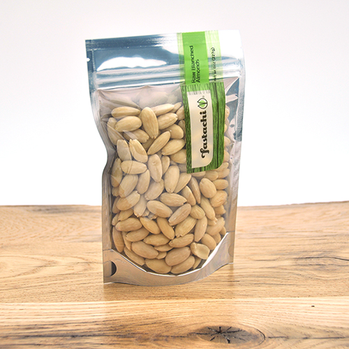 Raw-Blanched-Almonds-Pouch
