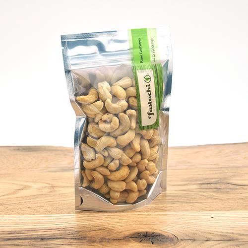 Raw-Cashews-Pouch