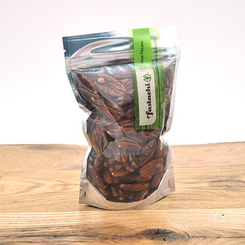 Raw-Pecans-Pouch