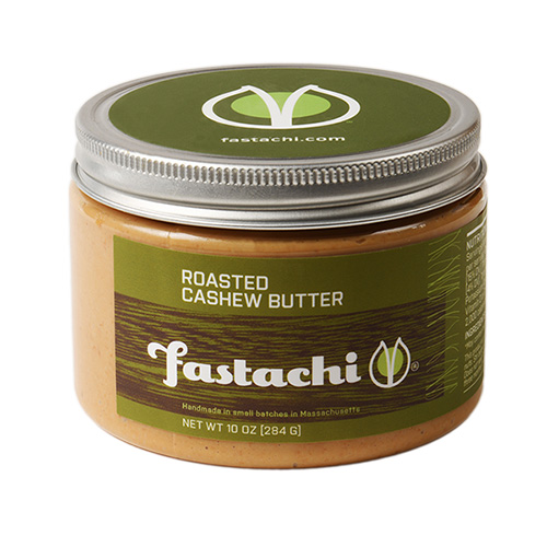 Roasted-Cashew-Butter-Container
