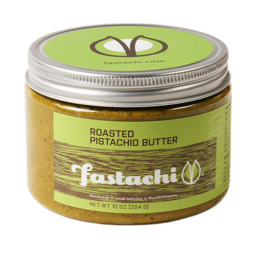Roasted-Pistachio-Butter-Container