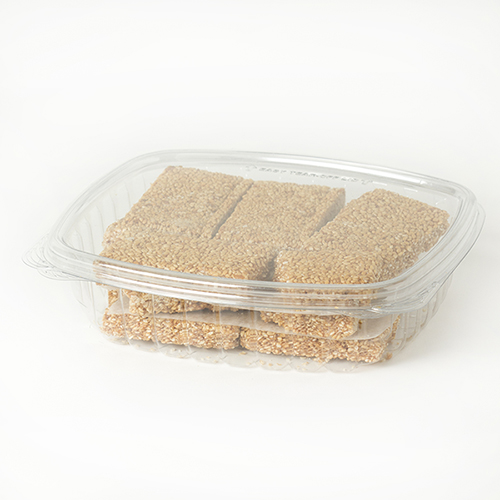 Sesame-Honey-Crunch-Container