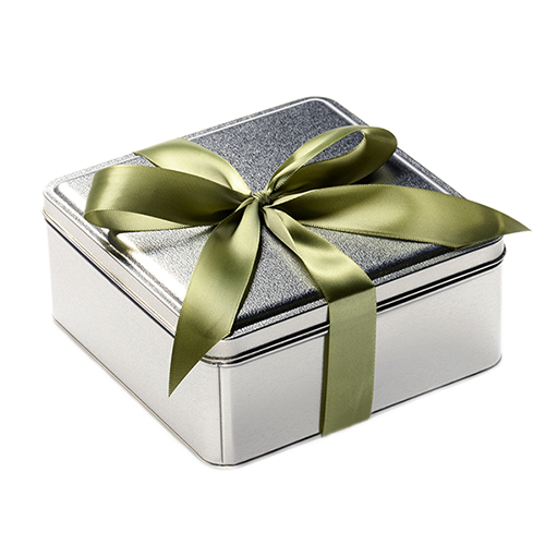 Nut-Gift-Tin-Square-Bow