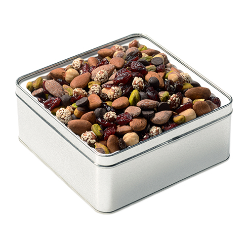 Appreciation-Affair-Chocolate-Nut-Mix