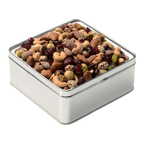 Appreciation Affair - Cranberry Nut Mix