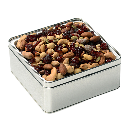 Appreciation-Affair-Harvest-Nut-Mix