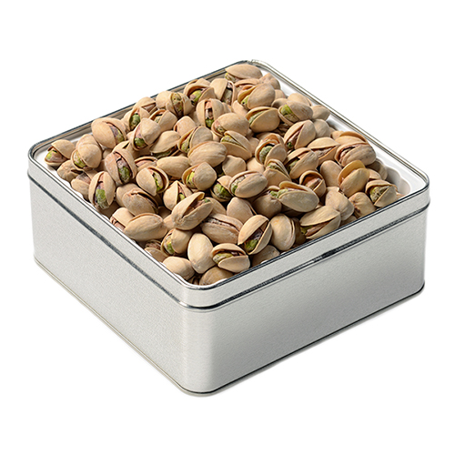 Appreciation-Affair-Pistachios