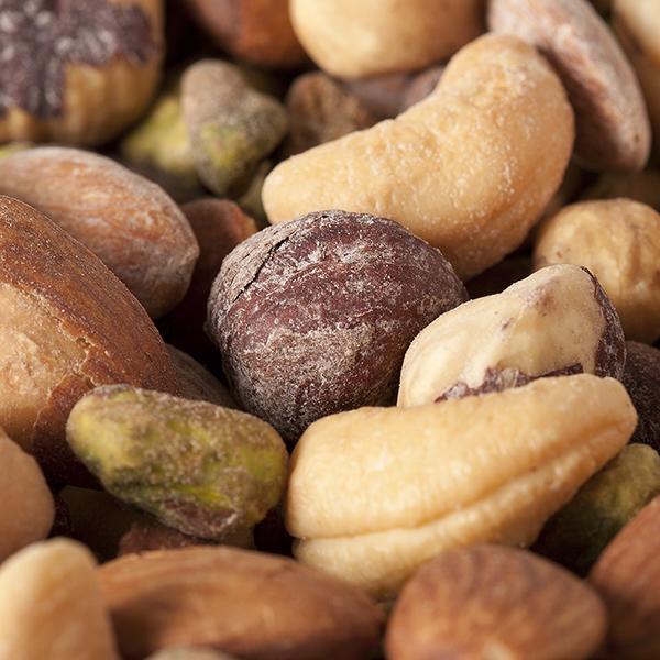 super nut mix fastachi com