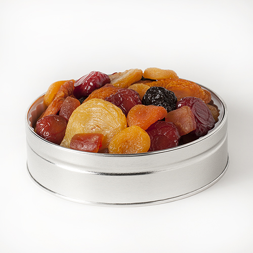 Tranquil-Circle-Gift-Tin-Small