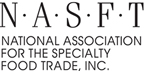 NASFT - National Association For the Specialty Food Trade, Inc.