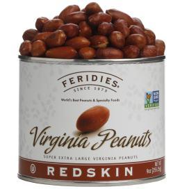 9oz Redskin Virginia Peanuts