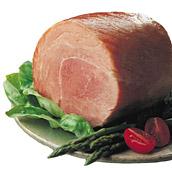 Petite Boneless Cooked Ham