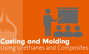 Casting and Molding: Urethanes vs. Composites
