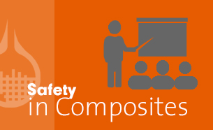 Safety in Composites