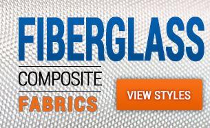 Fibreglass Compressor