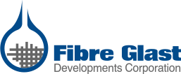 Fibre Glast: Developments Corporation