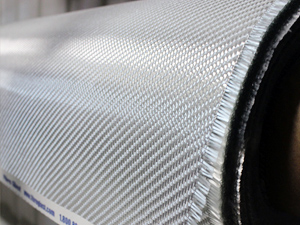 Getting Started In Composites Fibre Glast